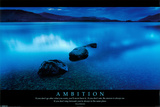 Buy Ambition at AllPosters.com