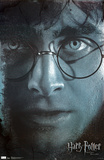 Harry Potter and the Deathly Hallows Part II - Harry