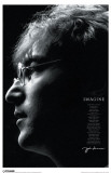 Buy John Lennon Imagine at AllPosters.com