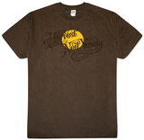 Neil Young - Harvest T-Shirt