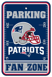 NFL New England Patriots Parking Sign NFL: Patriots Logo V-Dye NFL New England Patriots Wall Banner Tom Brady and Rob Gronkowski New England Patriots Super Bowl XLIX Tom Brady 2012 Action NFL New England Patriots Street Sign Super Bowl LI - MVP New England Patriots- Champions 2015 NEW ENGLAND PATRIOTS - RETRO LOGO 14 NFL New England Patriots Flag with Grommets New England Patriots- T Brady 16 New England Patriots - R Gronkowski 14 NFL: New England Patriots- Helmet Logo Super Bowl LI - Champions