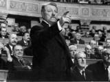 Jean Gabin: Le Pr�sident, 1961