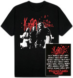 Korn - Band Shot