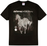 Deftones - Scratch Pony