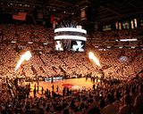 Dallas Mavericks v Miami Heat - Game One, Miami, FL - MAY 31: