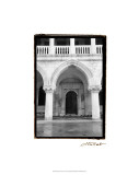 Buy Archways of Venice V at AllPosters.com