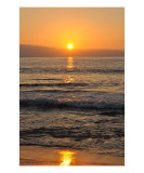 Buy Winter Sunset in Maui at AllPosters.com