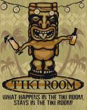Tiki (rs)
