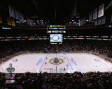 Boston Bruins - TD Garden 2