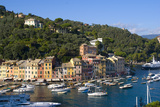 Buy Portofino Italy at AllPosters.com