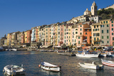 Buy Portovenere Italy at AllPosters.com