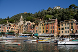 Buy Portofino Italy II at AllPosters.com