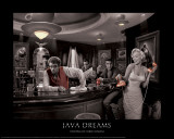 Java Dreams (Silver Series)