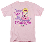 I Dream of Jeannie - Your Wish is My Command
