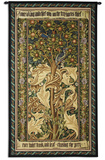 William Morris Wall Tapestry