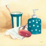Soap II