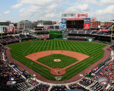 Nationals Park 2011