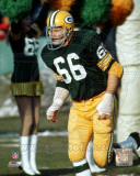 Ray Nitschke Action