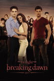 Twilight 4 - Breaking Dawn - Group