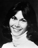Kate Jackson - Charlie's Angels