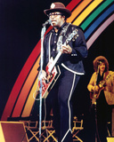 Bo Diddley Photo