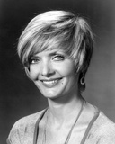 Florence Henderson - The Brady Bunch