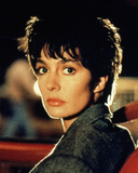 Anne Parillaud - Nikita