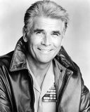 James Brolin - Pensacola: Wings of Gold