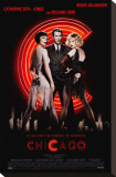 Buy Chicago from Allposters