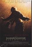Buy The Shawshank Redemption at AllPosters.com