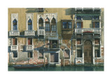 Buy Palazzo Barbarigo at AllPosters.com