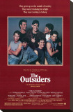Outsiders|The Outsiders