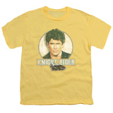 Youth: Knight Rider - Vintage
