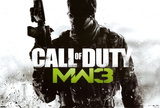 Call of Duty - Modern Warfare 3 Giant Poster