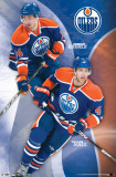 Oilers - Collage 2011