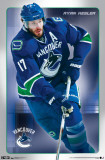 Canucks - R Kesler 2011