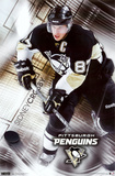 Penguins - S Crosby 2011
