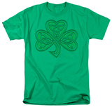 Celtic Shamrock Juniors: Irish Lucky Charms V-Neck Dropkick Murphys - Hat Flogging Molly - Distressed Shamrock St. Patricks Day- The Four Fathers Juniors Tank Top: World's Tallest Leprechaun Star Wars- Your Lack Of Green Super Mario- Running Blocks Green Lantern - Distressed Logo Dropkick Murphy's- Celtic Punk Invasion 2015 Tour (Front/Back) Irish Clover Big Bang Theory - Bazinga Green Lantern Colors Star Wars- Sith Out Of Luck Long Sleeve: Shamrock Suit Costume Tee Guinness - Liverpool Bottle Thin Lizzy - Four Leaf Clover
