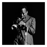 Buy Miles Davis at AllPosters.com