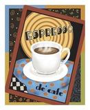 Buy Espresso de Cafe at AllPosters.com