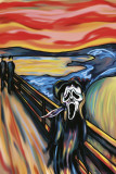 Buy The Scream at AllPosters.com