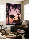 Buy Dominican Republic, Samana Peninsula, Las Terrenas, Playa Las Terrenas Beach at AllPosters.com