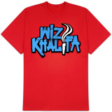Wiz Khalifa - Smoke