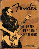 Buy Fender - Rock On at AllPosters.com