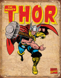 Thor Retro