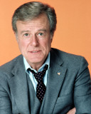Robert Culp - The Greatest American Hero