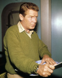 Richard Basehart - Voyage to the Bottom of the Sea