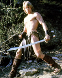 Marc Singer - The Beastmaster