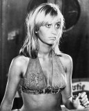 Susan George - Dirty Mary Crazy Larry