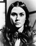 Kate Jackson - Dark Shadows
